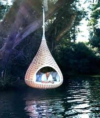 hanging chair outdoors hanging outdoor chairs hanging chair outdoor suspended seat garden rattan modern chairs take hanging chair outdoors