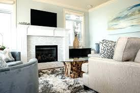 modern tiled fireplace surround ideas contemporary fireplace surrounds s modern tiled fireplace surround ideas interior decorating