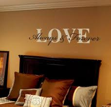 vinyl wall art free shipping fun wall decal 57 50 via etsy  on vinyl wall art for master bedroom with vinyl wall art free shipping fun wall decal 57 50 via etsy