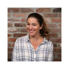 Eleanor Dorfman - Head of Commercial Expansion @ Segment ...