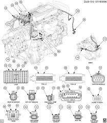 2002 saturn vue radio wiring diagram 2002 image 2003 saturn l200 stereo wiring diagram wiring diagram and hernes on 2002 saturn vue radio wiring