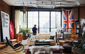 20 Masculine Bachelor Pad Living Rooms | Home Design And Interior More