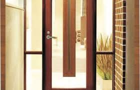 home office doors. Interesting Office Office Decoration Medium Size Modern Mainfront Door Designs Of  Gl Wood French Doors  Home With Home
