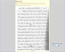 high school paragraph essay topics for high school photo  essay topics on lady macbeth esl cheap essay writing services for 1280x1024 pixel tmlf