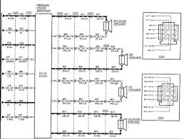 wiring diagram 89 jeep wiring diagrams and schematics 89 jeep cherokee starter relay wiring diagram diagrams