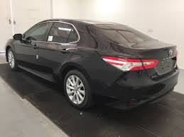 2018 toyota camry. brilliant 2018 2018 toyota camry le  16690709 3 for toyota camry