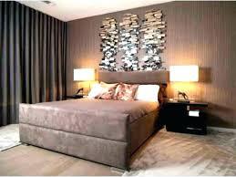 bedroom sconce lighting. Sconces: Bedroom Sconces Lighting Master Bedside Wall Sconce For Lights: