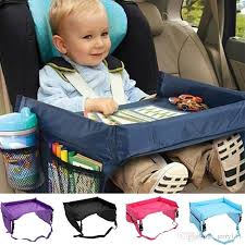 ping cart covers baby toddlers car safety belt travel play tray waterproof folding table baby car seat cover harness buggy pushchair snack