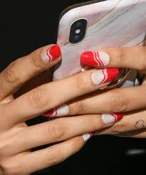 properly remove acrylic nails