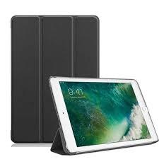 Lật Máy Tính Bảng Thông Minh Dành Cho Máy Tính Bảng Huawei MediaPad M5 10  Pro 10.8 inch CMR AL09 CMR W09 CMR W19 Bao Da Siêu Mỏng Da PU chân đế