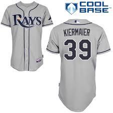 Shirt Kevin Kevin Kiermaier Kevin Kiermaier Shirt Kiermaier Shirt ffefcdebccebffb|NFL Business Information Weblog