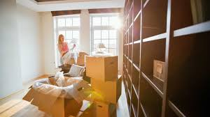 de clutter how to declutter and let go of family treasures guideposts