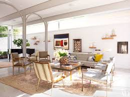 nicholas lee house plans lovely 31 living room ideas from the homes of top designers s