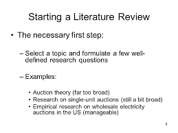 samples expository essay requirements