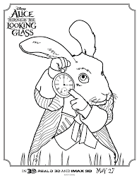 Small Picture mad hatter coloring pages 28 images mad hatter top hat