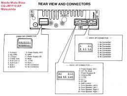 sony xplod 52wx4 wiring diagram chunyan me sony 52wx4 wiring diagram at Sony 52wx4 Wire Diagram