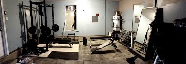 Full Size of Garage:gym Wall Ideas Home Gym Plates At Home Gym Equipment  Reviews ...