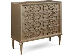 likeable stanley bedroom furniture. Likeable Bedroom Media Chest Of ART Furniture Collen Bezel 218153 2727 Stacy Stanley
