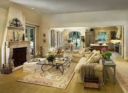 traditional living room ideas with fireplace. Living Room Furniture Ideas With Fireplace Fireplaces Design And Traditional U