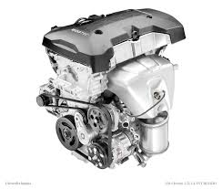 general motors engine guide specs info gm authority 2 5l ecotec i4 lkw