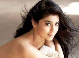 Priyanka chopra jonas (pronounced prɪˈjəŋka ˈtʃoːpɽa, born 18 july 1982) is an indian actress, singer, and film producer. Top 15 Hottest South Indian Actresses Actress Of South Indian Movie