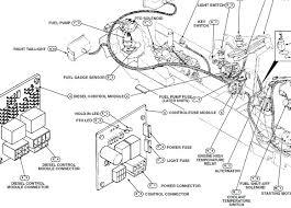 john deere 355d wiring diagram wiring library john deere 455 glow plugs not working 455 module schem jpg