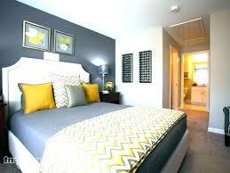 yellow and gray walls yellow gray bedroom decorating ideas yellow gray bedroom grey yellow bedroom yellow