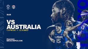 """USA Basketball on Twitter: """"🇺🇸 #USABMNT ..."""