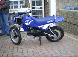 yamaha 80cc dirt bike for sale. full size of bikes:yamaha 125 dirt bike for sale yamaha off road bikes 80cc h