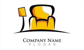 furniture logo. Furniture Logo I
