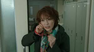 若村麻由美の髪型最新科捜研の女ショートやパーマ前髪やオーダー