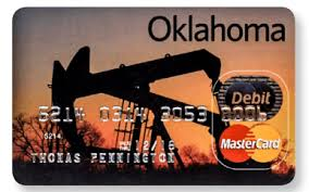 Cps payments will be received electronically. Oklahoma Way2go Card For Cash Benefits Eppicard Help