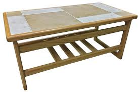 large size of amber white tile top small coffee table in oak the long tables rustic side wooden trend modern for with storage epic ottoman