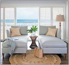 lounge chairs for living room. amazing astounding living room chaise ideas sectional with lounge chairs for remodel