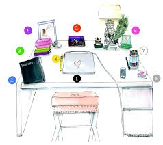 feng shui for office. Feng Shui Office Desk For Facing Wall .
