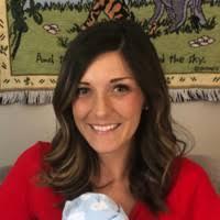 "100+ ""Abigail Weaver"" profiles | LinkedIn"
