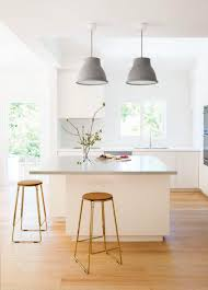 victorian kitchen lighting. 45 Types Modern Kitchen Pendant Lighting Inspiration Unique Lights You Can Buy Right Now Island Fixtures Light Cm Diameter Over Table Green Canada White Victorian