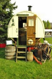 Small Picture Idaho Sheep Camp Inc Horse Drawn Sheep WagonStarting at