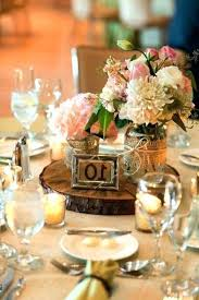 idea rustic centerpieces for wedding table for awesome rustic centerpieces for wedding table for photo 1