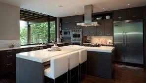 modern home interior design kitchen. Modern Home Interior Kitchens Homes Decorating . Design Kitchen O