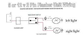 basic indicator wiring diagram basic image wiring relay wiring diagram basic images 62301 linkinx com on basic indicator wiring diagram