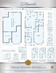 furniture impressive engle homes floor plans 19 beautiful william ryan lovely beach house