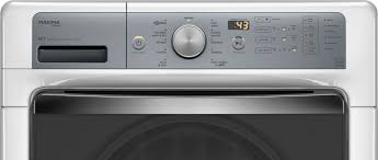 maytag mhw5500fw reviews. Maytag Heritage Series MHW7100DW - Control Panel Mhw5500fw Reviews 5