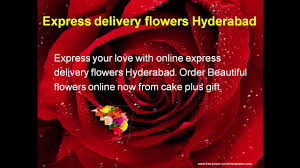 flowers delivery in hyderabad fresh flower bouquet