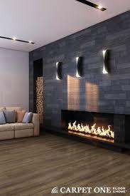 best modern fireplace decor ideas on living room