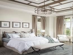 Bedroom Ideas Lovely Mediterranean Bedroom Design Ideas Remodels Photos  Houzz