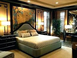 asian bedroom furniture. Asian Bedroom Set Gorgeous Furniture Sets ?