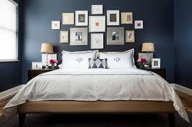 Bedroom : Pretty Light Blue Color Palette Dresser Jeans Outfit Nails Coffin  Matte Prom Dresses Near Me Piece Room Ideas Cool Comforter Standart Gray  Cutton ...