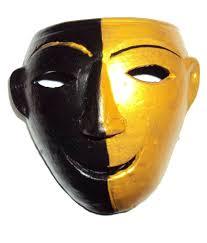 Decorative Face Masks Wall Arts Decorative Masks Wall Art Hand Art Home Decorative 47