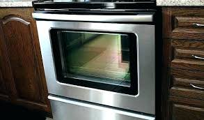 clean inside glass oven door clean inside oven door cleaning oven glass make your oven door clean inside glass oven door